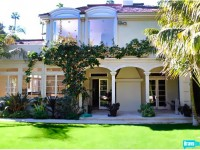 Rachel-Zoe-and-Rodger-Bermans-new-house