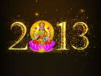 New-Year-2013-Tamil-God-Greetings