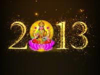 New-Year-2013-Tamil-God-Greetings