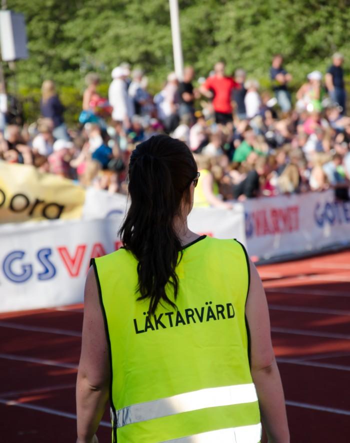 Göteborgsvarvet 2014-15