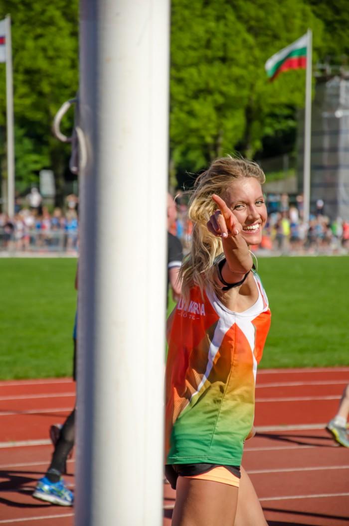 Göteborgsvarvet 2014-20