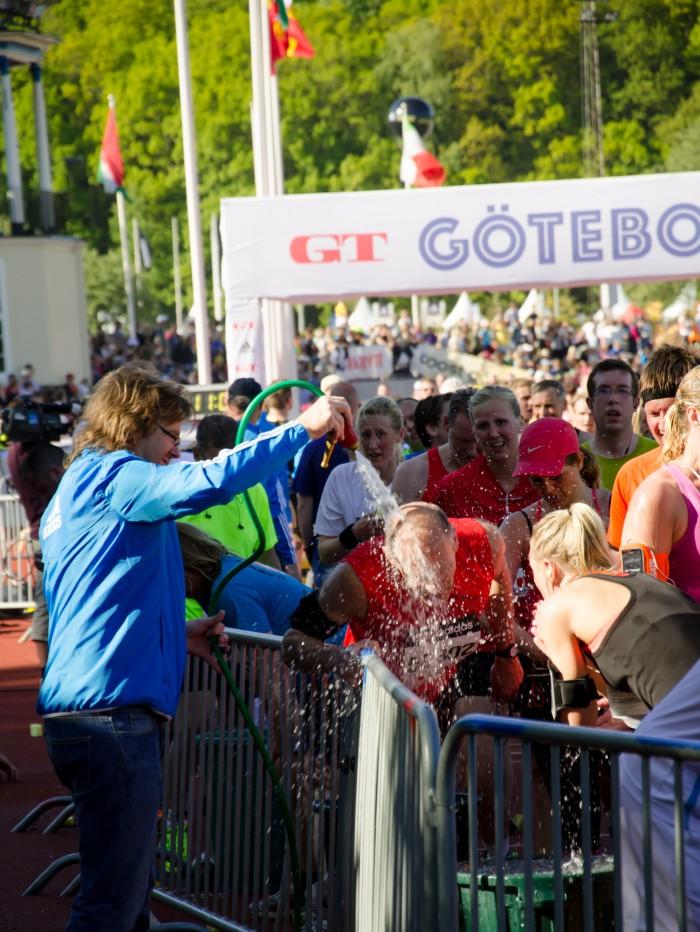 Göteborgsvarvet 2014-23