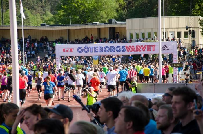 Göteborgsvarvet 2014-25