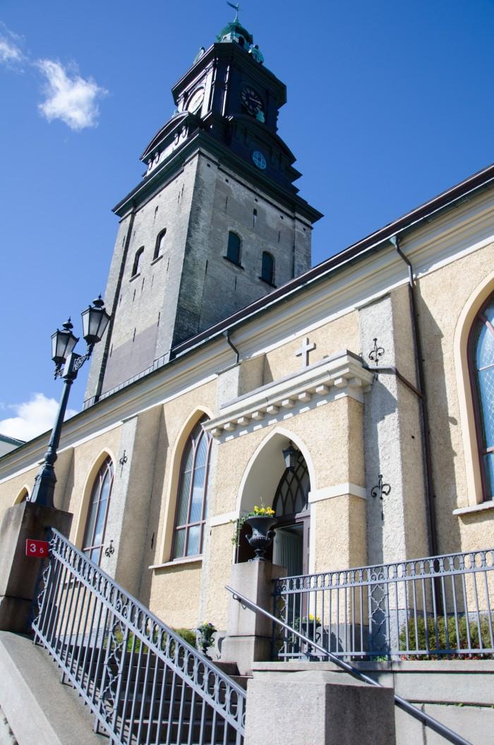 Tyska Kyrkan-Malin-21