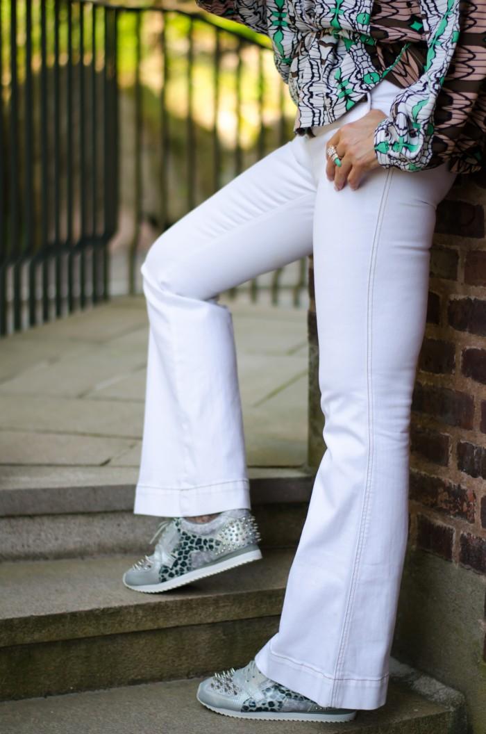 Vita jeans-6