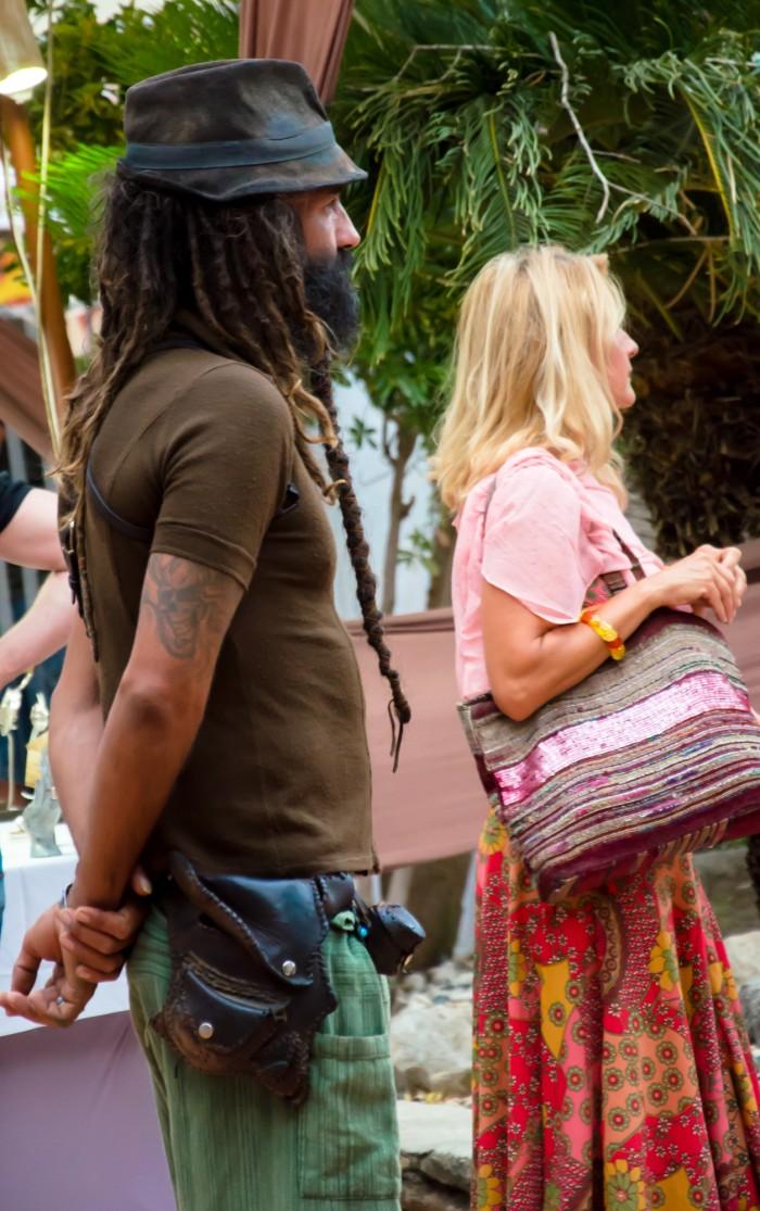 IBIZA Hippy Market juli 2014-12