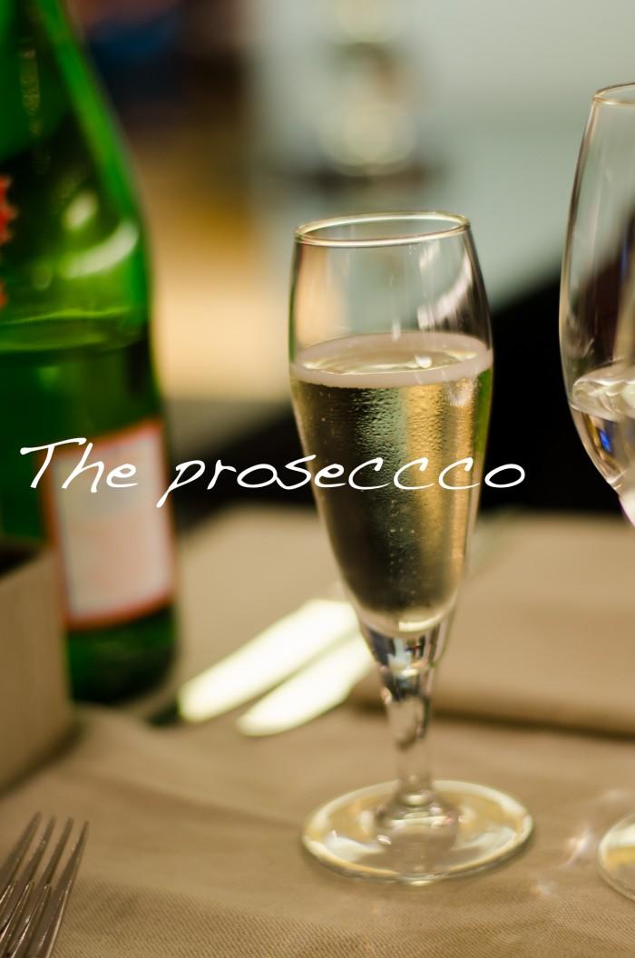 Milano the Prosecco-1