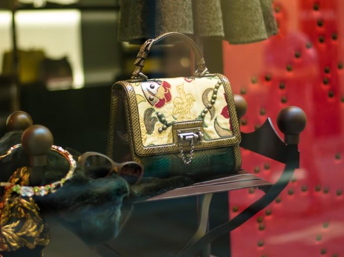 Milano.....Window shopping-12