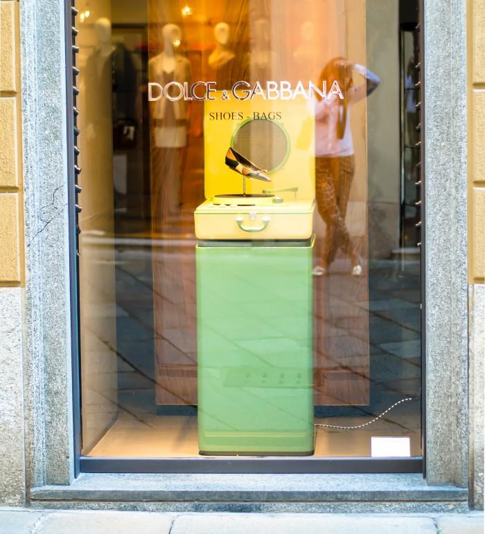 Milano.....Window shopping-5