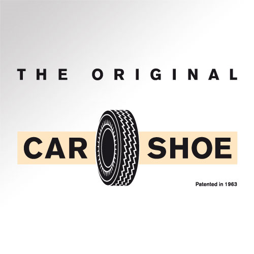 car-shoe500
