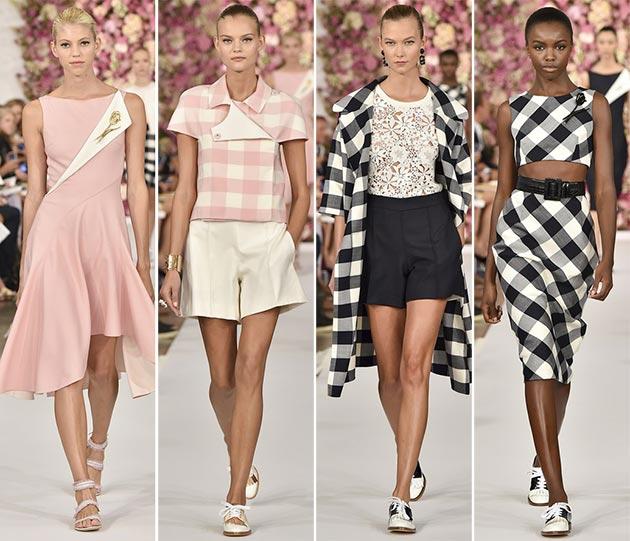 oscar-de-la-renta-spring-summer-collection-new-york-fashion_