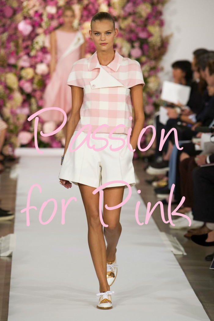passion for pink-1