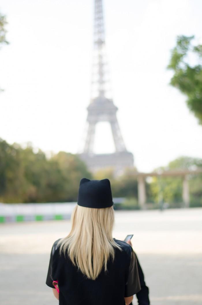 Eiffeltornet-1-2