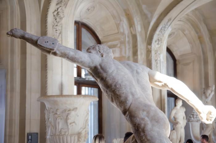 Louvren-2