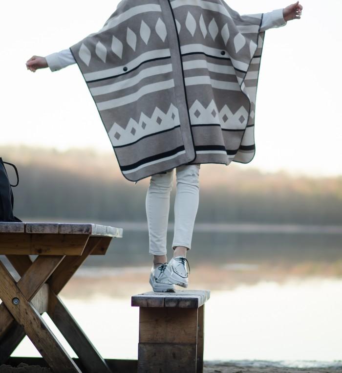 Malin Härlanda Tjärn-4