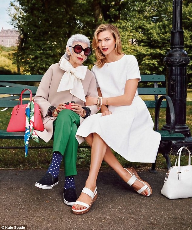 254756E800000578-0-Fashion_icon_Iris_Apfel_93_stars_in_Kate_Spade_s_Spring_2015_cam-m-4_1422909050814-2