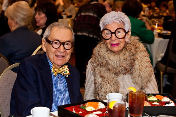carl_and_iris_apfel