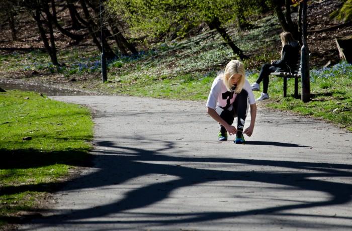 Spring Mood april 2015-7