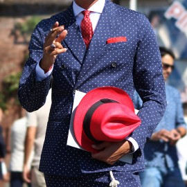 pitti-uomo-86-street-style-report-part-2-023-270x270