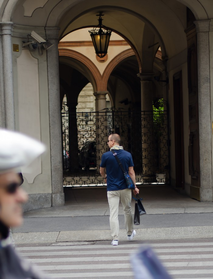 Milano juni 2015-18