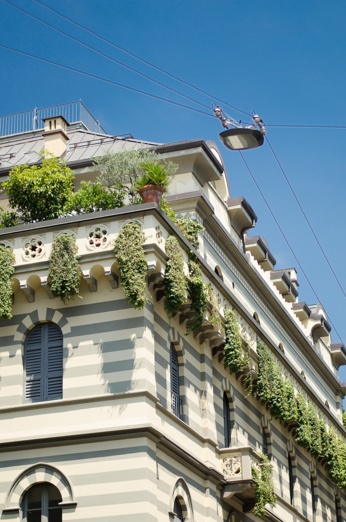 Milano juni 2015-21