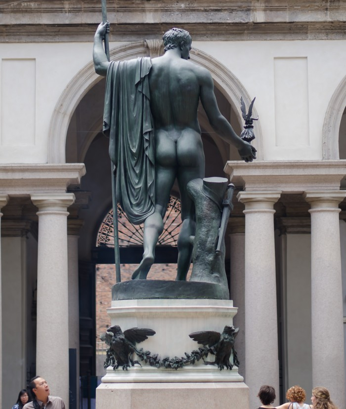 Milano juni 2015-36