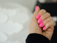 China Glaze_Pink Voltage-2
