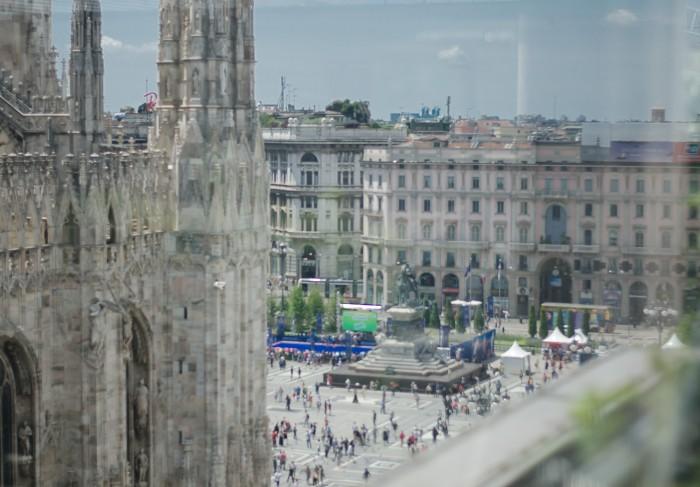 Milano juni 2015-97