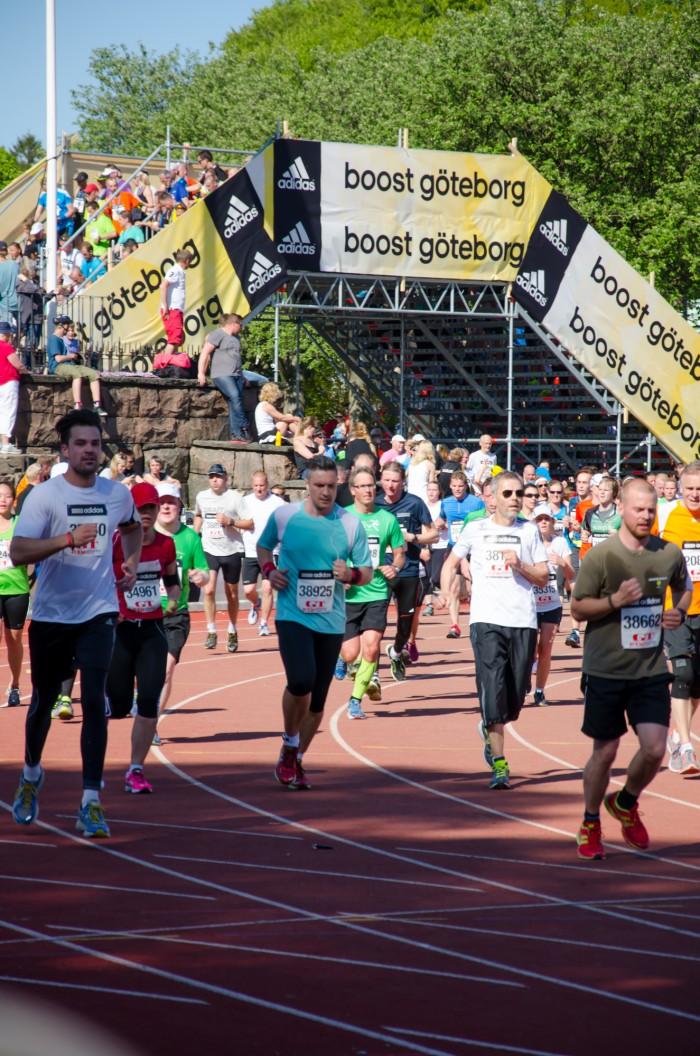 Göteborgsvarvet 2014-14