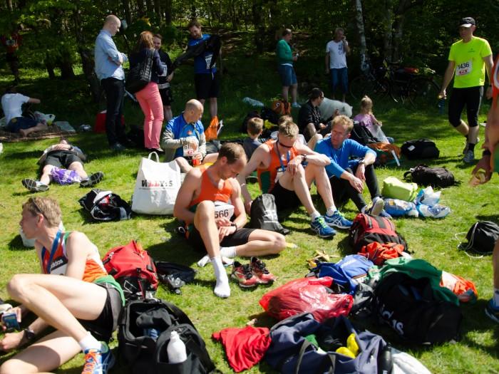 Göteborgsvarvet 2014-7