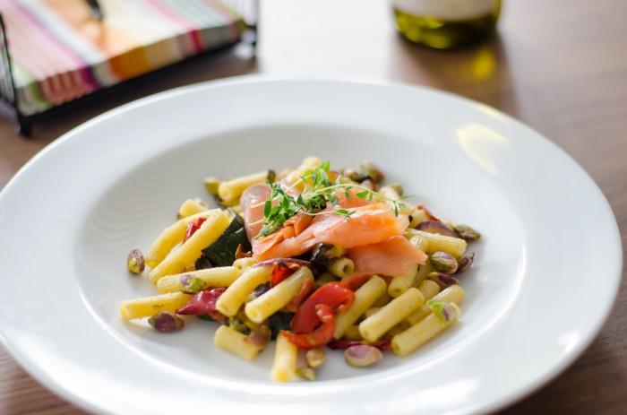 Pasta Salad-3