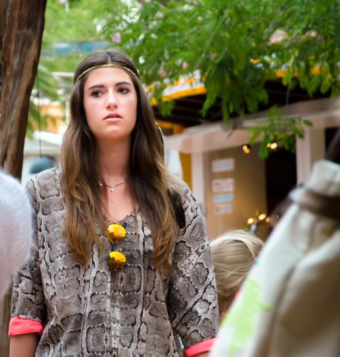 IBIZA Hippy Market juli 2014-13