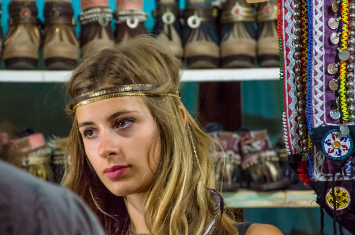 IBIZA Hippy Market juli 2014-14