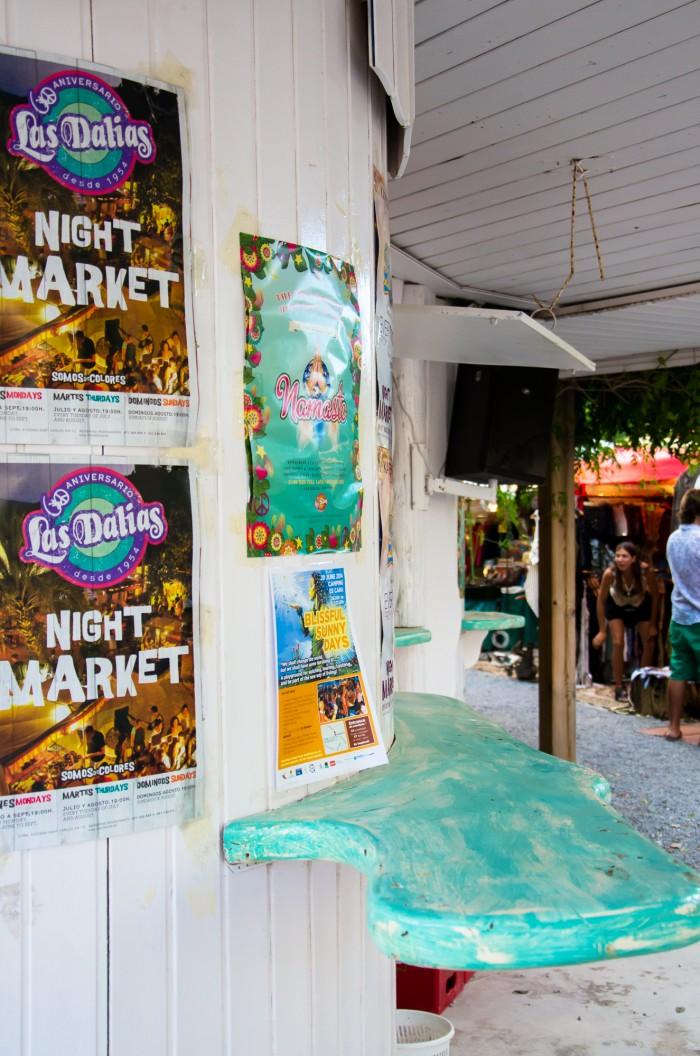 IBIZA Hippy Market juli 2014-4