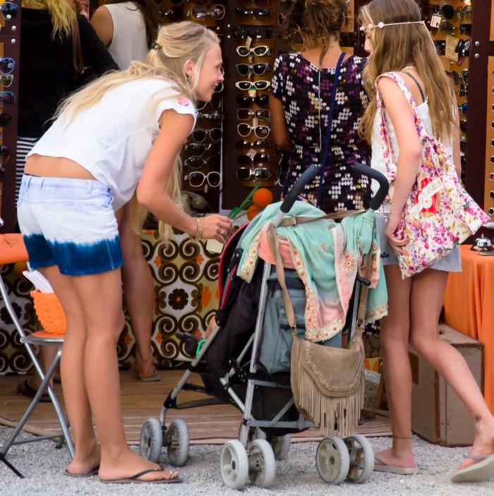 IBIZA Hippy Market juli 2014-5