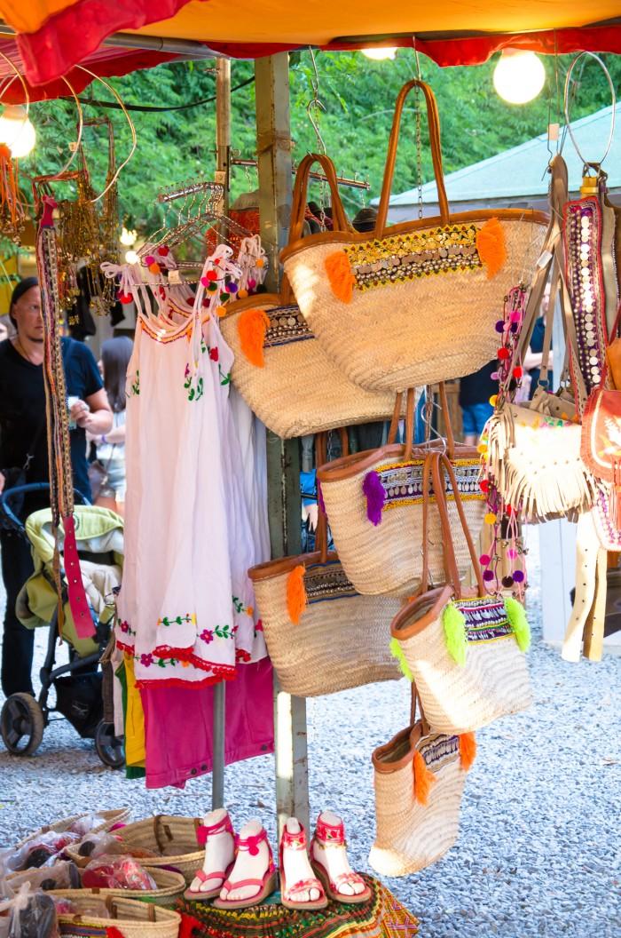 IBIZA Hippy Market juli 2014-7