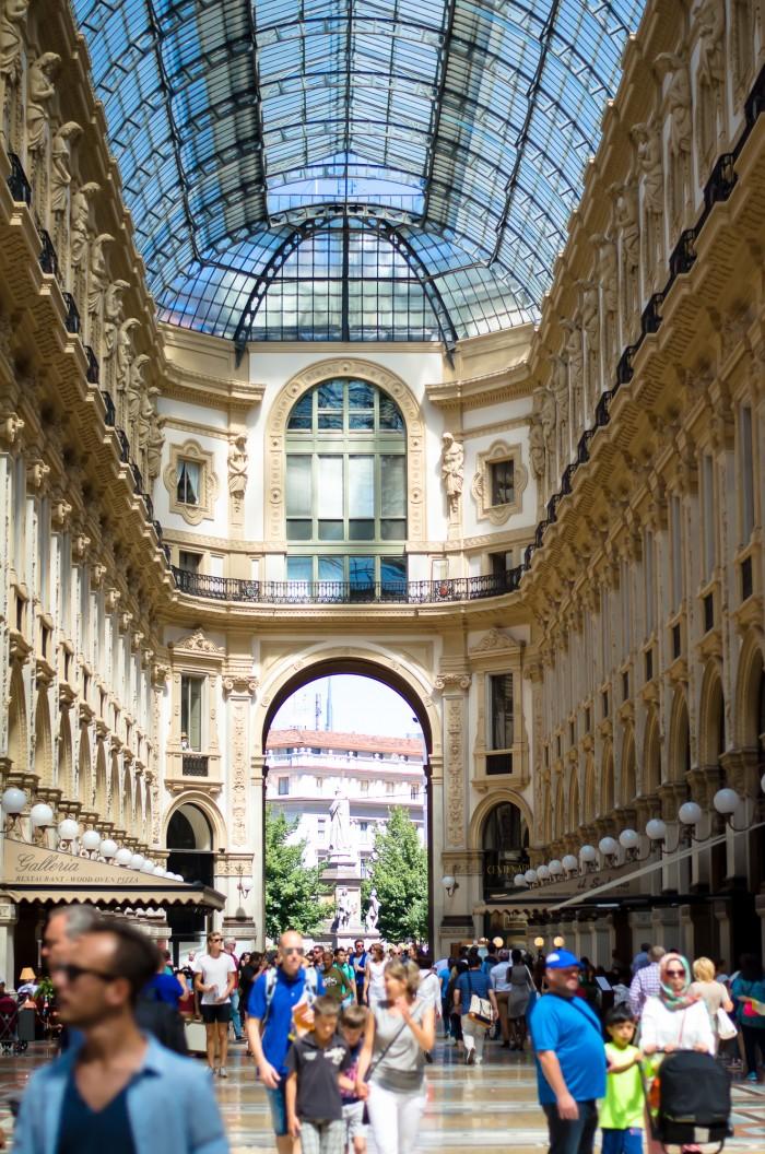 Milano-5
