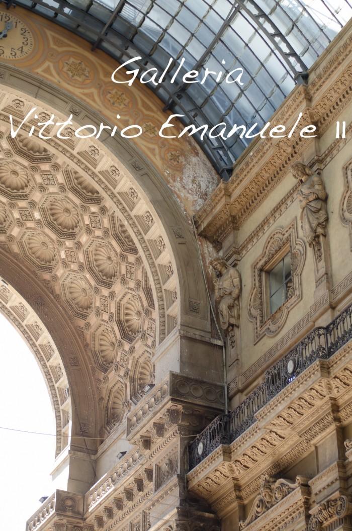 Milano Galleria-1-2