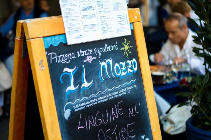 Milano - Navigli-4