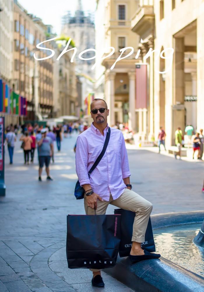 Milano Shopping-1-2