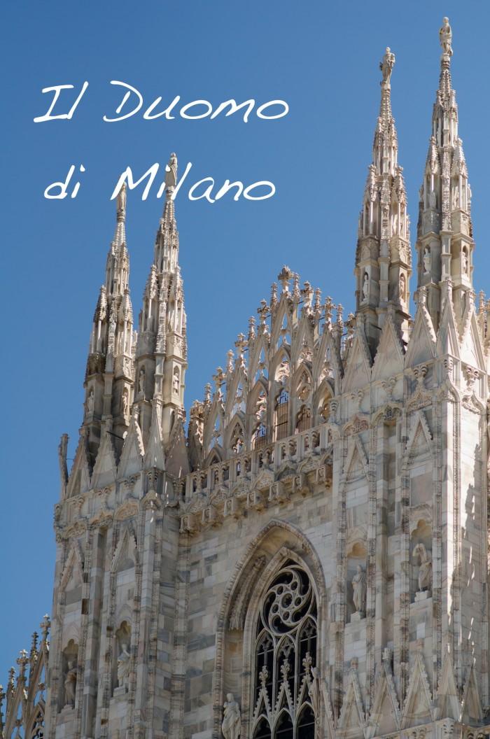 Milano duomo-1-2