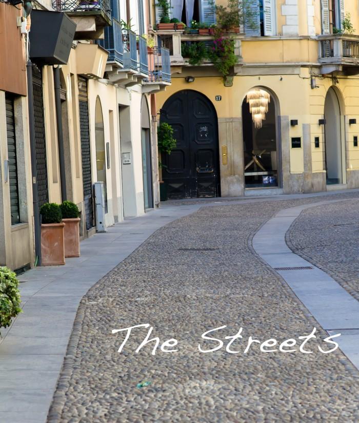 Milano streets-1-2