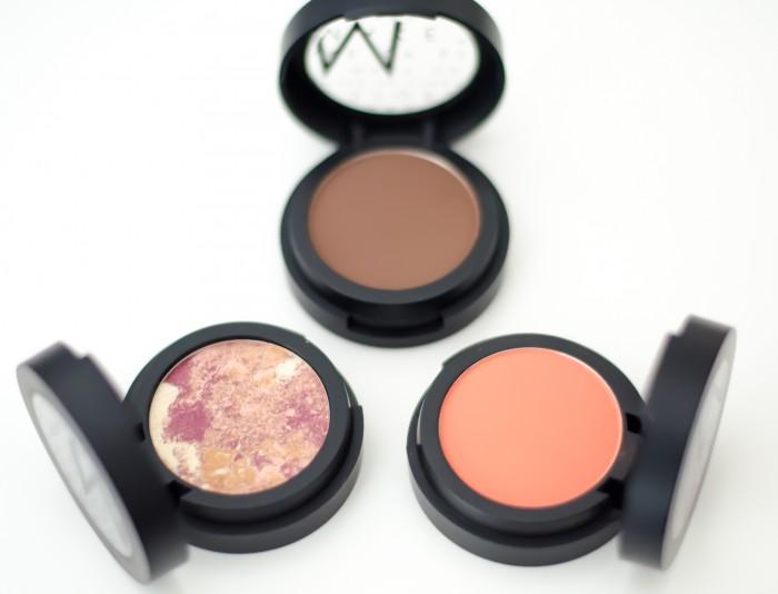 Make up Store-1