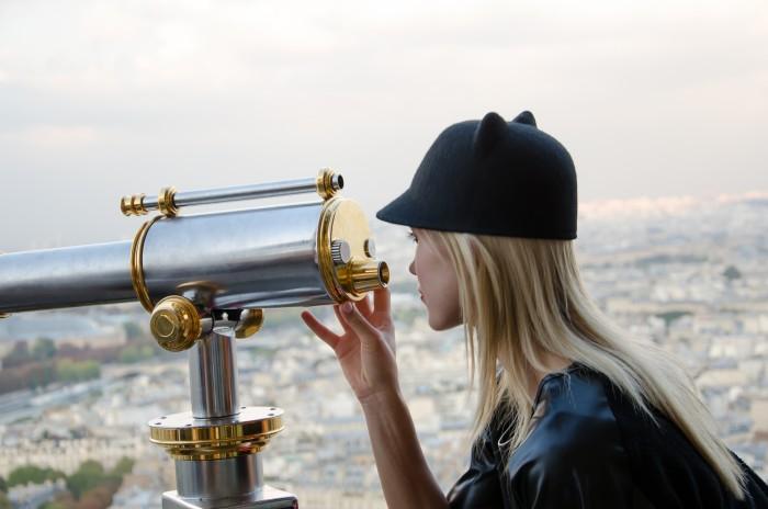 Eiffeltornet-3