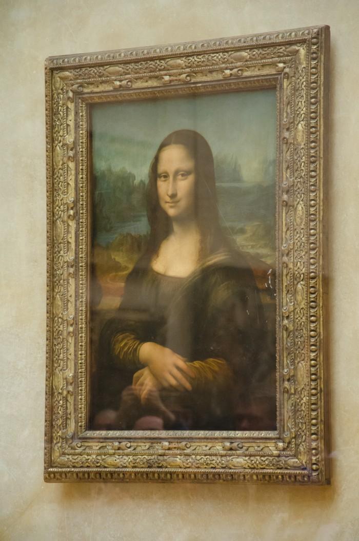 Louvren-6