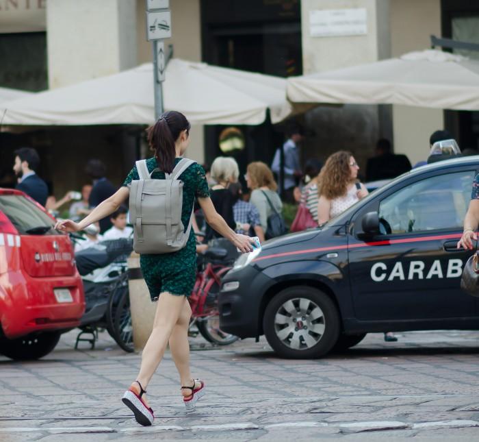 Milano La Scala-1