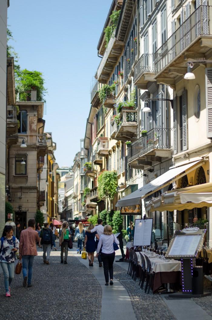 Milano juni 2015-2