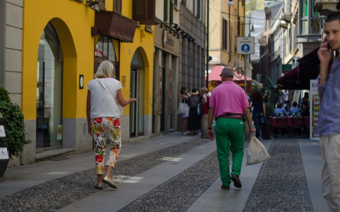 Milano juni 2015-25