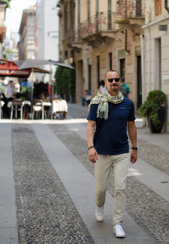 Milano juni 2015-30