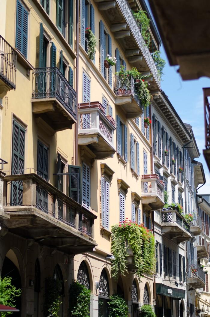 Milano juni 2015-3